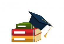 geld-verdienen-naast-je-studie