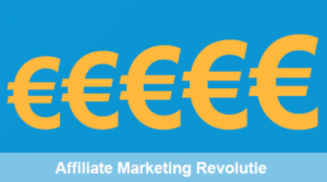 Affiliate Website Maken