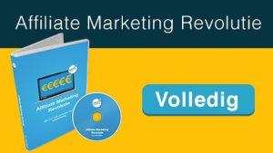 affiliate-marketing-revolutie