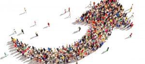 Meer klanten - Online Succes Gids