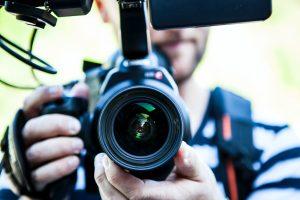 Belang van videomarketing