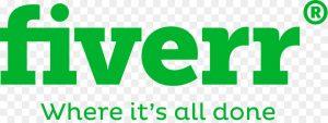 Wat is Fiverr?