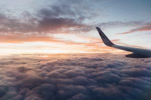 Geld verdienen tijdens reizen