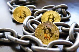 Starten met Bitcoin