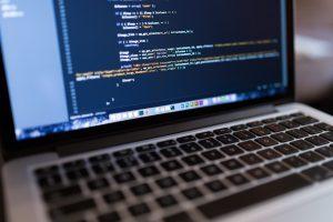 Wordpress onderhoudscontract