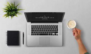 Eigen online bedrijf beginnen